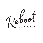 Reboot Organic